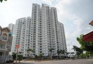 Cho thuê căn hộ chung cư Him Lam Riverside đường D1, quận 7, giá thuê 13tr/th, 0905.602.282