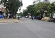 Bán shop Hưng Vượng 2, căn góc Đặng Đại Độ, Phú Mỹ Hưng, Quận 7