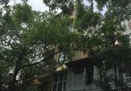 Bán nhà MP Đường Thành, Q. Hoàn Kiếm, Hà Nội, DT 91m2, 5 tầng, MT 4,50m