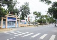 Bán đất nền Trung tâm quận Liên Chiểu giá rẻ từ 550 triệu