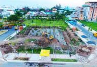 Nhà mới 1 trệt 2 lầu Q7, giá 6.6 tỷ hoàn thiện, dọn nội thất vào ở, 0909885593 Thủy