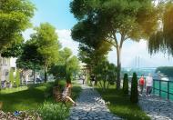 Bán nhà phố khu nội bộ cao cấp liền kề Phú Mỹ Hưng- 0909 88 55 93