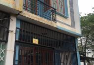 Nguyên căn mặt tiền 113 đường Số 9, Tân Kiểng, Q7