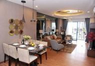 T1510 chung cư 75 Tam Trinh, 68m2 cần bán gấp. 0936321169