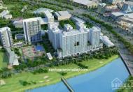 Bán căn hộ cao cấp Scenic Valley, Phú Mỹ Hưng, Quận 7. DT 77m2, 2,55 tỷ