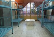 Phòng trọ ở ghép bao điện nước Nơ Trang Long, Bình Thạnh gần chợ Nguyễn Xí