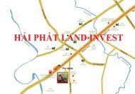 Giao bán căn hộ chỉ 900 triệu đồng, ngay trung tâm quận Hà Đông, nội thất cao cấp