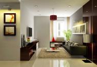 Cơ hội sở hữu căn hộ giá rẻ quận 8, chỉ 950 triệu căn 52m2, liền kề trung tâm quận 5