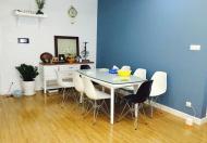 Cần bán gấp căn hộ Sunrise City khu Central, 99m2, 2pn nhà nội thất đẹp giá 4.1 tỷ. LH 09082422177