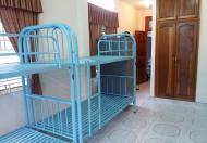 Hot! Phòng ở ghép Nơ Trang Long, Bình Thạnh chỉ 1.3tr/tháng nhanh tay. LH: 01207036042