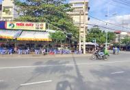 Mặt bằng kinh doanh đường Trần Xuân Soạn, P. Tân Thuận Tây, Q7