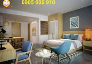 Cho thuê căn hộ giá rẻ tại Đà Nẵng giá từ 5 triệu đến 6 triệu/tháng- 0905.663.000