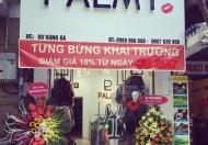 Cần sang nhượng shop thời trang nữ 80 Hàng Gà, Hoàn Kiếm, Hà Nội