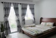 Cần bán nhà: Mặt tiền Huỳnh Văn Bánh – Lê Quý Đôn, quận Phú Nhuận 4x25m giá 8tỷ