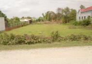 Đất nền dự án mới 15 nền giá chỉ 22tr/m2, ngay đường Vành Đai 2, đã có sổ