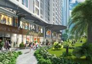 Căn shop tầng trệt kinh doanh ngay khu dân cư cao cấp, DT 125m2, 1 trệt+lầu- 4 tỷ. Nhà mới 100%