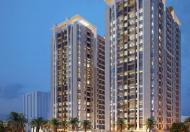 Bán căn hộ chung cư Huỳnh Tấn Phát q7, CDT Đất Xanh, 0906 589 400