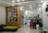 Mặt phố Hàng Gà, Hoàn Kiếm 60m 3 tầng giá 20.5 tỷ