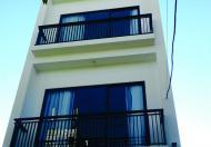 Cho thuê căn hộ cao cấp mặt tiền biển, Đà Nẵng