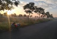 Bán đất nền Khu dân cư Đại Ngàn, Thuận An, Bình Dương