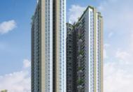 Khai trương căn hộ mẫu và ra hàng đợt 2 Riverside Garden 349 Vũ Tông Phan - LH: 0946 039 515