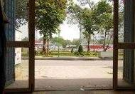 Giá 6,5 tỷ - Bán khẩn cấp trước tết: Kim Giang - Thanh Xuân, 95m2, hè rộng 5m