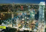Nhận đặt chỗ vị trí căn đẹp tòa MU7 dự án Empire City Thủ Thiêm. LH: 0902183968