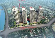 Cho thuê siêu dự án Five Star Garden, nhà hàng, showroom, hiệu thuốc, cafe 0944 727 645