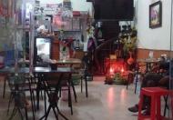 Cho thuê nhà riêng tại đường Tây Sơn, Đống Đa, Hà Nội diện tích 40m2, giá 20 triệu/tháng