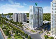 Chung cư 24 tầng ngắm Vịnh Hạ Long chỉ 1,2 tỷ_nội thất hoàn thiện, chìa khóa trao tay
