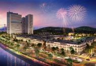 Vinhomes Dragon Bay_cơ hội đầu tư hấp dẫn tại khu đô thị biển lần đầu tiên có mặt tại Hạ Long