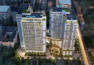 Bán những căn view đẹp nhất dự án Cao cấp Rivera Park Hà Nội. Hotline: 0129 909 1162