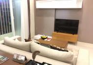Bán căn hộ Quận 2, Lương Định Của, giá 1.9 tỷ/ căn. LH: 094.789.6809