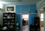 Cho thuê căn hộ An Lộc, Quận 2, giá 7,5 triệu/tháng (có 1 số NT). LH 0918860304