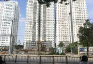 Siêu dự án, MT Tạ Quang Bửu, Quận 8, từ 1,2 tỷ/căn, nhận đặt chỗ. Lh: 0934.0938.56(mr. Công)