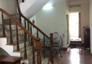 Bán nhà tập thể ở Thái Hà,Đống Đa, 85 m2, nhà sửa rất đẹp, cách đường ô tô 20m, giá 1.85 tỷ