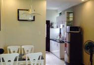Nhận booking phòng giá tốt nhất ngay từ hôm nay tại thiên đường biển xanh TP. Nha Trang