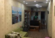 FULL nội thất. Nhà đẹp, DT 65m2- CC Kim Văn Kim Lũ cần bán ngay trong tháng với giá 1tỷ190