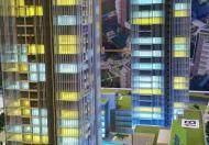 Thông tin đầy đủ cho nhà đầu tư dự án Empire City Thủ Thiêm Quận 2