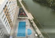 Cho thuê giá tốt căn hộ chung cư Central Garden 328 Võ Văn Kiệt, quận 1