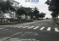 Bán đất biệt thự đối diện lotte mart-trung tâm đà nẵng