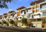 Bán nhà liền kề Văn Phú với giá rẻ và đẹp thuận tiện cho cả ở và đặc biệt là kinh doanh