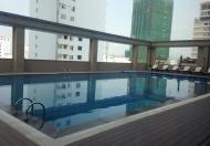 Cho thuê căn hộ du lịch mùa lễ tết tại TP. Nha Trang đầy đủ nội thất, LH 01698088602