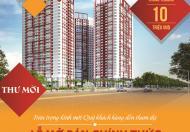 Dự án Imperial Plaza 360 Giải Phóng, giá từ 2,5 tỷ/căn 3PN, full nội thất cao cấp, LH: 0949.508.686
