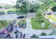 Cho thuê mặt sàn tầng 2 mặt phố Trần Kim Xuyến, Cầu Giấy