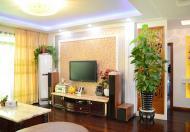 Chính chủ bán nhà Tôn Thất Tùng, Đống Đa, nhà mới đẹp, vị trí trung tâm, 3,5 tỷ