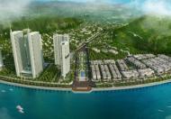 Cơ hội đầu tư vàng tại khu nhà phố thương mại - Vinhomes Dragon Bay Hạ Long. LH 0986284034