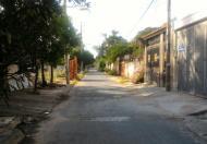 Bán nhà trong đường 48 sau Cá Sấu Hoa Cà Thủ Đức 4x13m 1 trệt 1 lầu sổ hồng