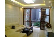 Bán nhà riêng phố Mỗ Lao, Hà Đông, 35m2, 4 tầng, lô góc, 2 mặt thoáng, gần mặt phố 2.85 tỷ