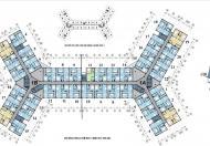 Nhận hồ sơ nhà ở Xã hội Hưng Thịnh - Kiến Hưng - Giá 12.4tr/m2 - LH: 0983.762.129